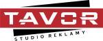 tavor_logo